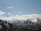 Alaska-Range