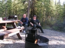 Alaska 2009 - Tag12