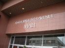 Das Shoppingparadies