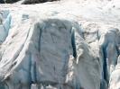 mächtig Eis