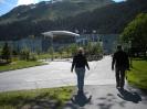 Alaska 2009 - Tag16