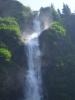 Bridal Vail Waterfall