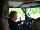 uns Driver