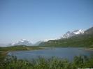 Landschaft Teil 1