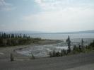 Alaska 2009 - Tag22