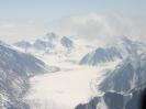 ein weiterer Gletscher
