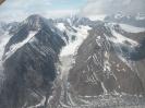 auch kleine Gletscher sind interessant