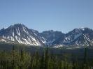 Alaska 2009 - Tag24