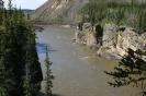 Alaska 2009 - Tag 02