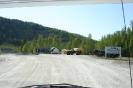 Alaska 2009 - Tag 05
