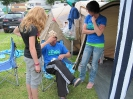 14'th C-Style Summercamp 2011 059
