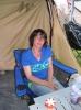 14'th C-Style Summercamp 2011 062