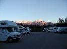 Wapiti_Camp_2_Wohnmobil_Berg_Morgen