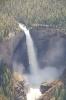 Kanada 2007 - Tag 12