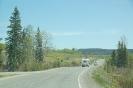 Kanada 2007 - Tag 15