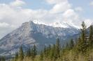 Kanada 2007 - Tag 04