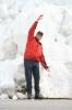 Kanada 2007 - Tag 06