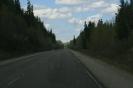 Kanada 2007 - Tag 08