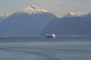 Kanada 2007 - Tag 21