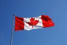 Kanada 2013 - Reisevorbereitungen