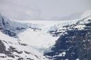 Kanada 2013 - Tag 11
