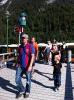 Watzmann Ostwand 201103