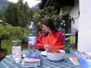 Pension Alexandra - Relaxen