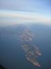 Mallorca 2010-Cap Fermentor aus der Luft