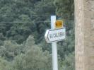 Mallorca 2010- da gehts hin .. 12 km Motorradfahrspaß pur !!