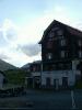 Hotel Galenstock - oben am Furkapass