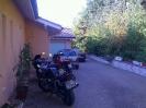 MontBlanc_2009