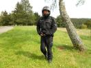 Vogesen 2011_023