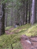 Mayrhofen 2006