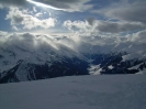 Mayrhofen_2008