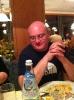 Pflersch 2011 - 032