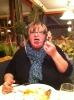 Pflersch 2011 - 034