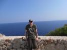 Mallorca_2012_016